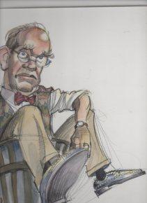 WWC caricature007