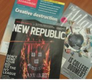 Mag covers1