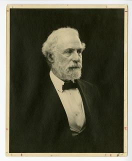 RE Lee 1870