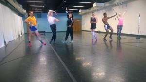 dancers-in-decatur