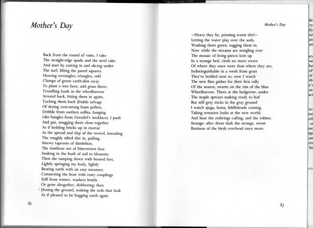 poet-trio009-2