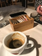 Ca'M cafe