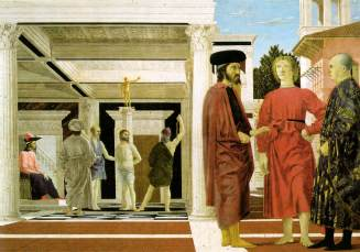 Piero_-_The_Flagellation